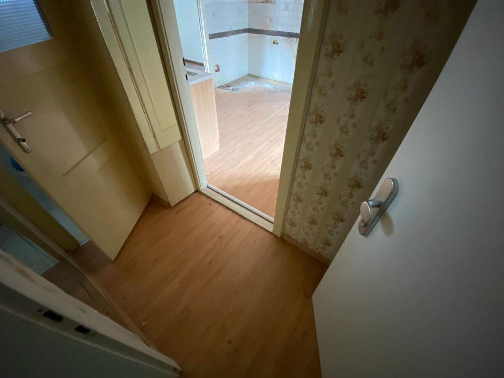 Immobilie von BWSG in Pernerstorferstr.11a/2/04, 2700 Wiener Neustadt #0