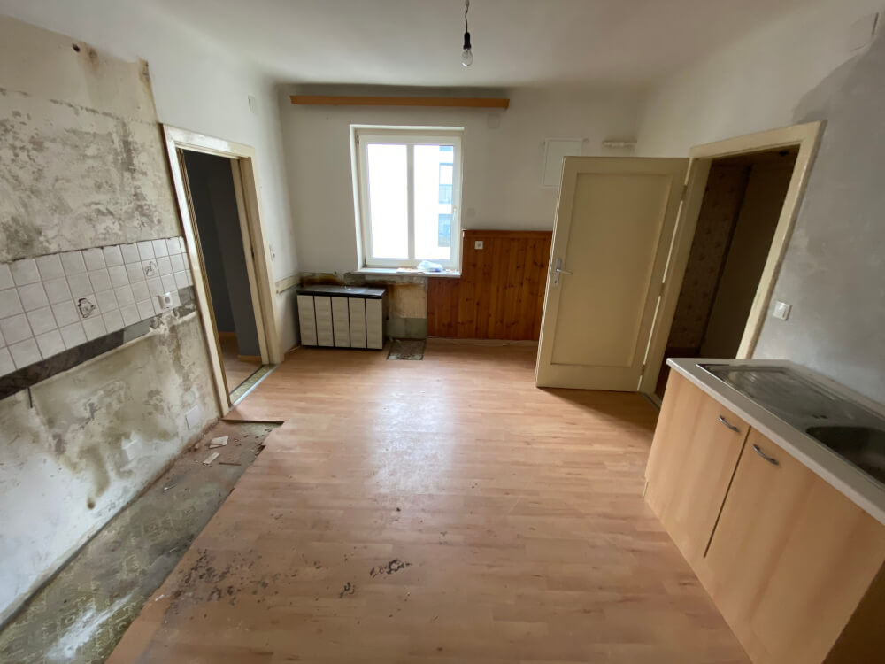 Immobilie von BWSG in Pernerstorferstr.11a/2/04, 2700 Wiener Neustadt #2