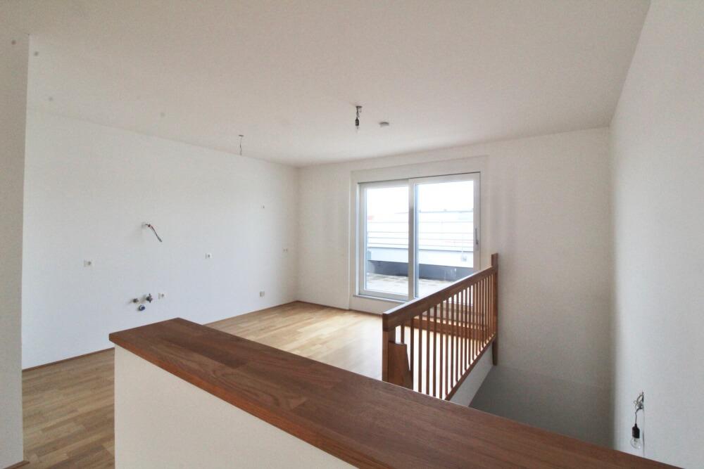 Immobilie von BWSG in Dr. Karl Renner-Promenade 16/03/03/20, 3100 St. Pölten #8