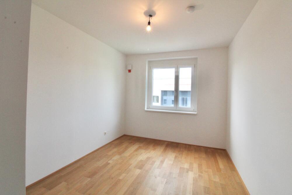 Immobilie von BWSG in Dr. Karl Renner-Promenade 16/01/03/41, 3100 St. Pölten #3