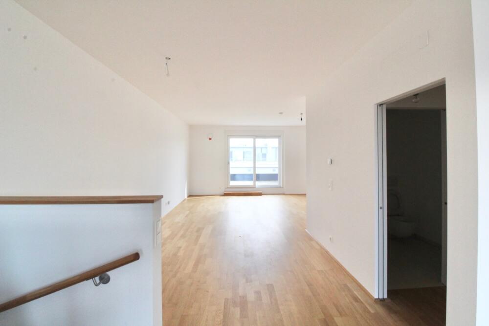 Immobilie von BWSG in Dr. Karl Renner-Promenade 16/01/03/41, 3100 St. Pölten #7