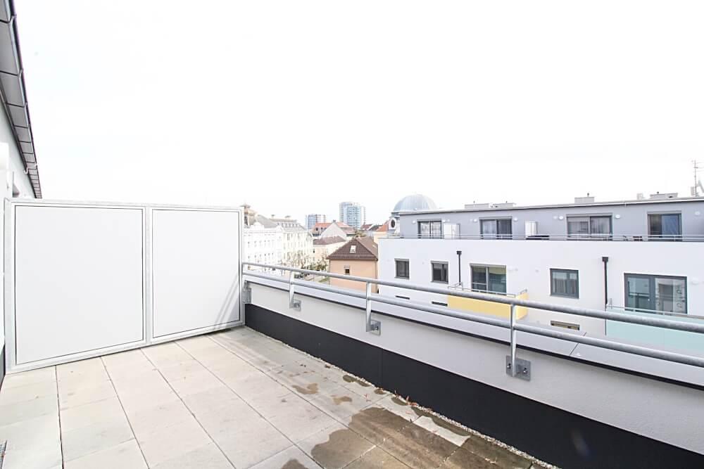 Immobilie von BWSG in Dr. Karl Renner-Promenade 16/01/03/41, 3100 St. Pölten #9