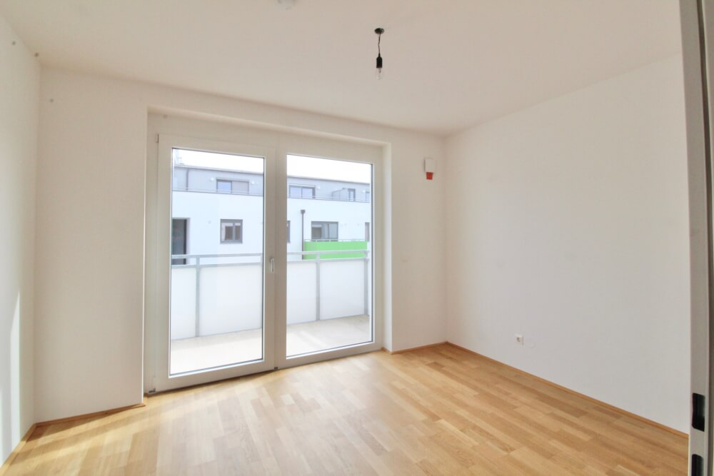 Immobilie von BWSG in Dr. Karl Renner-Promenade 16/01/03/42, 3100 St. Pölten #1