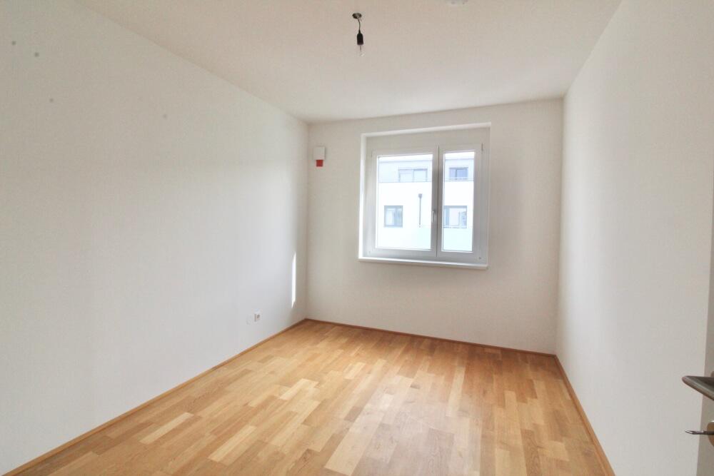 Immobilie von BWSG in Dr. Karl Renner-Promenade 16/01/03/42, 3100 St. Pölten #3