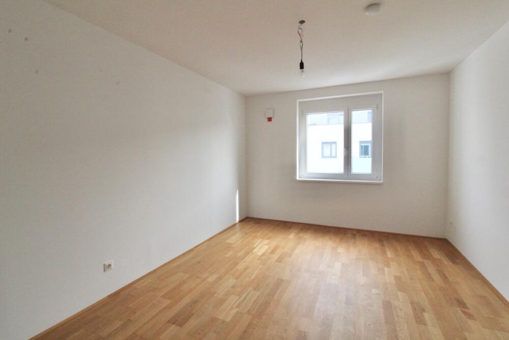 Immobilie von BWSG in Dr. Karl Renner-Promenade 16/01/03/42, 3100 St. Pölten #4