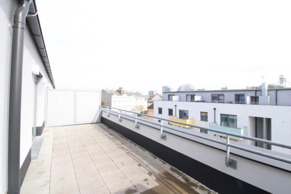 Immobilie von BWSG in Dr. Karl Renner-Promenade 16/01/03/42, 3100 St. Pölten #5