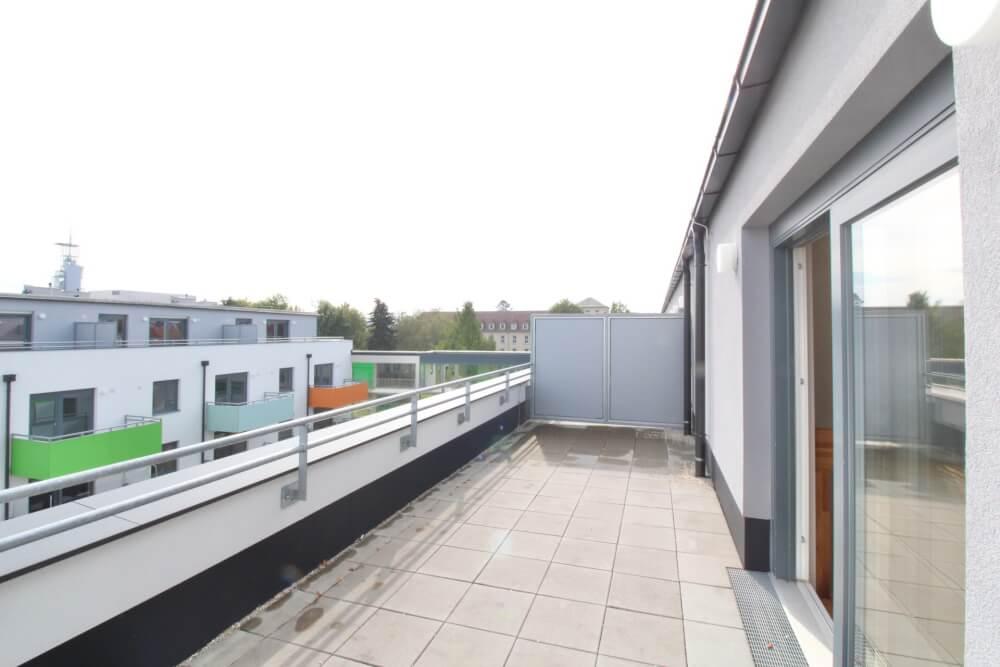 Immobilie von BWSG in Dr. Karl Renner-Promenade 16/01/03/42, 3100 St. Pölten #6