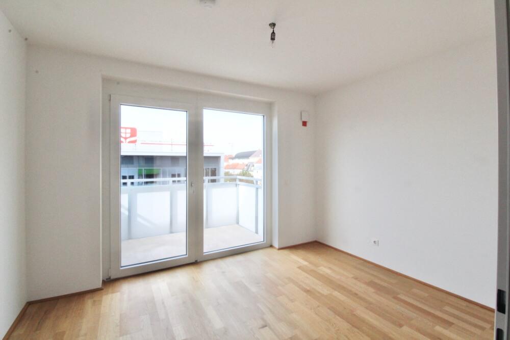 Immobilie von BWSG in Dr. Karl Renner-Promenade 16/02/03/35, 3100 St. Pölten #0