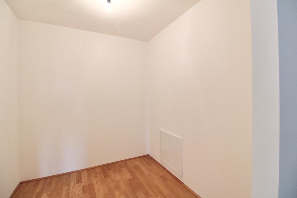 Immobilie von BWSG in Dr. Karl Renner-Promenade 16/02/03/35, 3100 St. Pölten #1