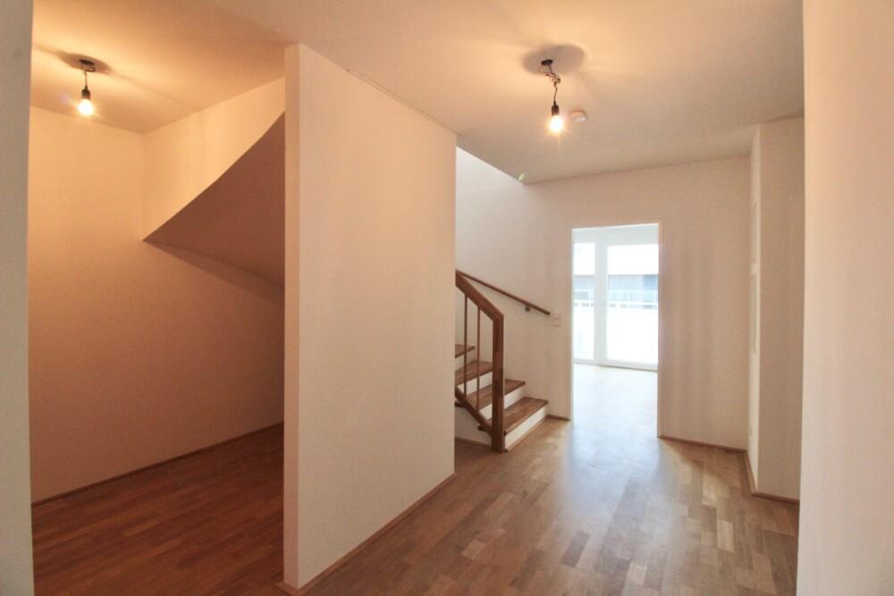 Immobilie von BWSG in Dr. Karl Renner-Promenade 16/02/03/39, 3100 St. Pölten #0