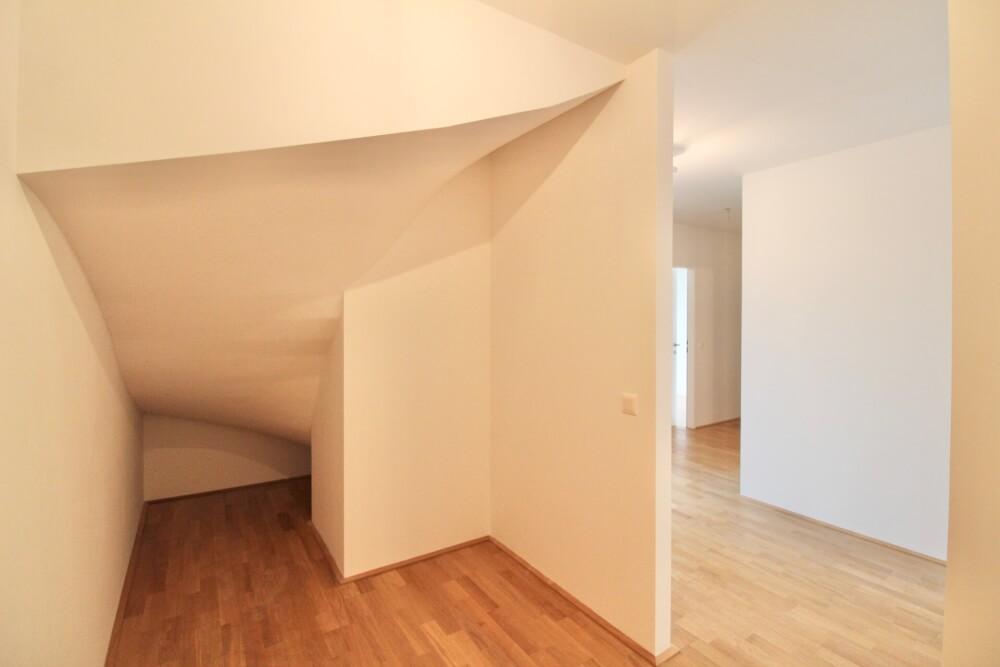 Immobilie von BWSG in Dr. Karl Renner-Promenade 16/02/03/39, 3100 St. Pölten #1