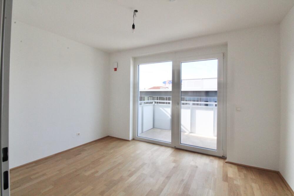 Immobilie von BWSG in Dr. Karl Renner-Promenade 16/02/03/39, 3100 St. Pölten #2