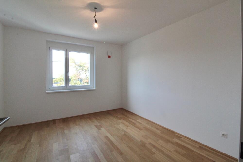 Immobilie von BWSG in Dr. Karl Renner-Promenade 16/02/03/39, 3100 St. Pölten #4