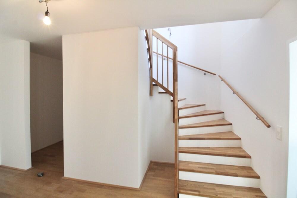 Immobilie von BWSG in Dr. Karl Renner-Promenade 16/02/03/39, 3100 St. Pölten #5