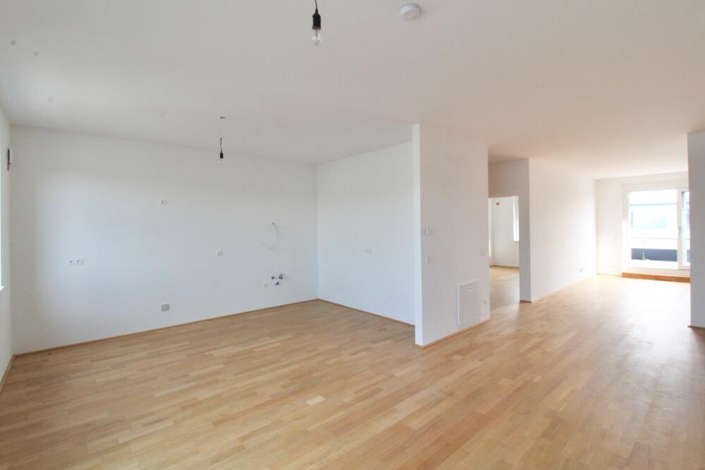 Immobilie von BWSG in Dr. Karl Renner-Promenade 16/02/03/39, 3100 St. Pölten #6