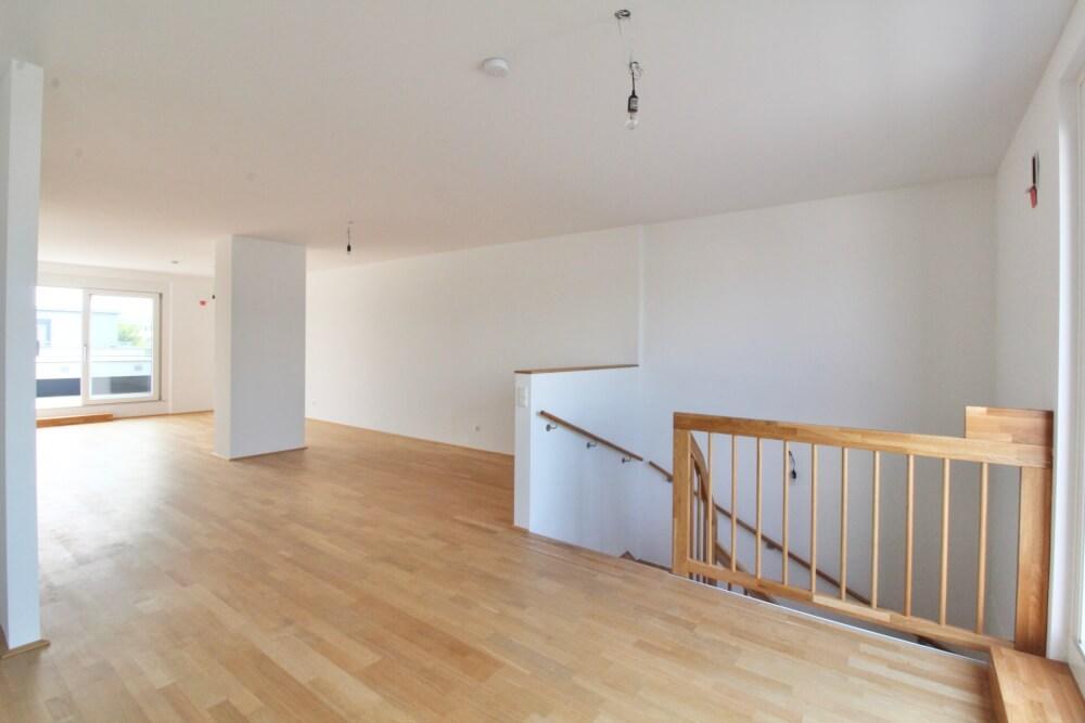 Immobilie von BWSG in Dr. Karl Renner-Promenade 16/02/03/39, 3100 St. Pölten #7