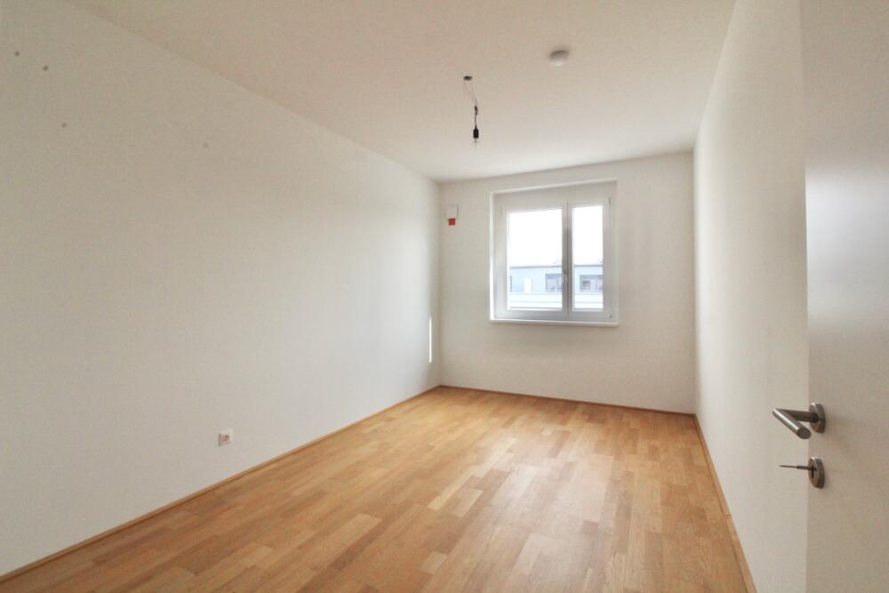 Immobilie von BWSG in Dr. Karl Renner-Promenade 16/02/03/39, 3100 St. Pölten #8