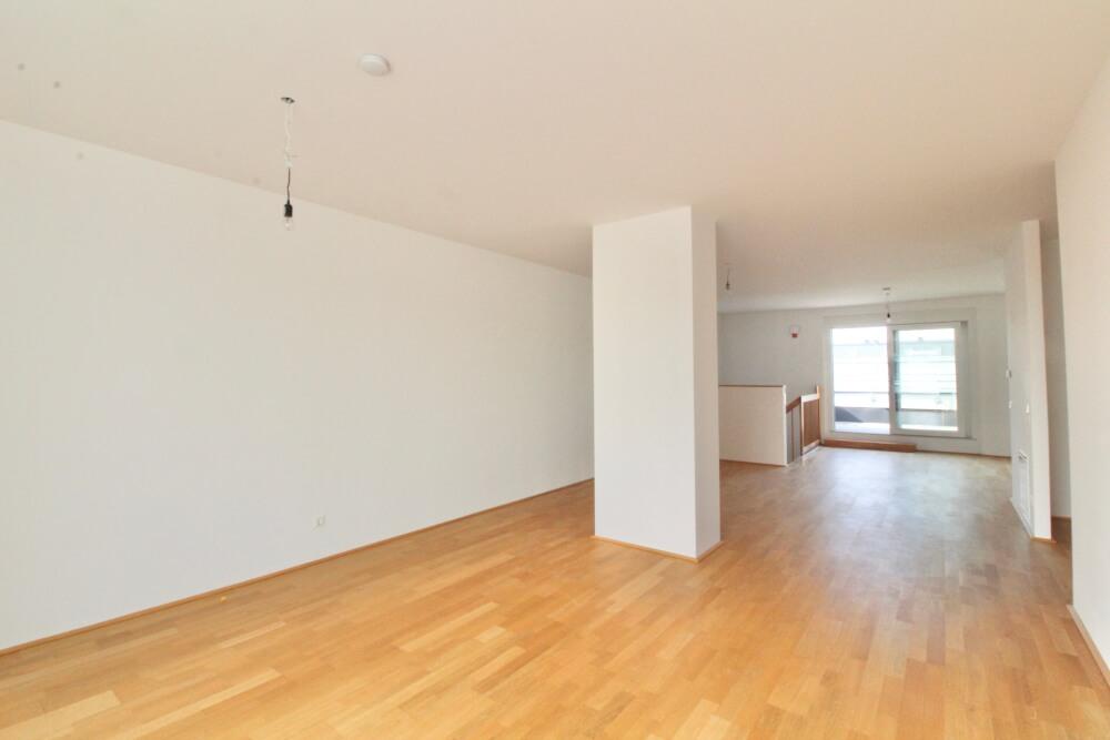 Immobilie von BWSG in Dr. Karl Renner-Promenade 16/02/03/39, 3100 St. Pölten #10