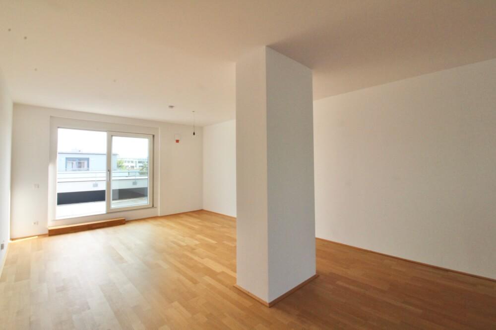 Immobilie von BWSG in Dr. Karl Renner-Promenade 16/02/03/39, 3100 St. Pölten #11