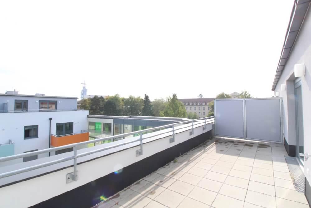 Immobilie von BWSG in Dr. Karl Renner-Promenade 16/02/03/39, 3100 St. Pölten #12