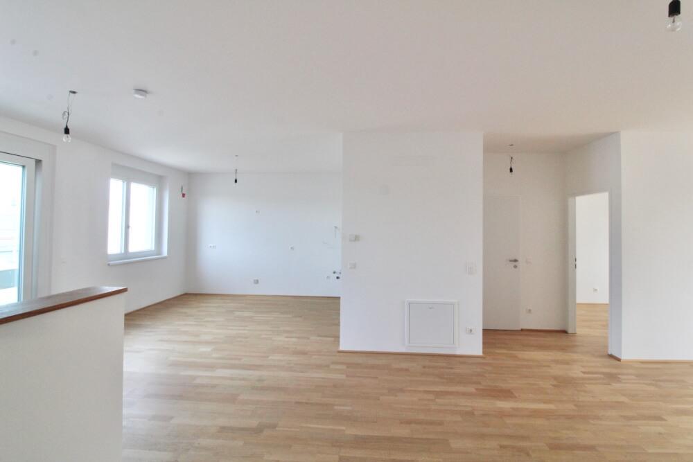 Immobilie von BWSG in Dr. Karl Renner-Promenade 16/02/03/39, 3100 St. Pölten #13