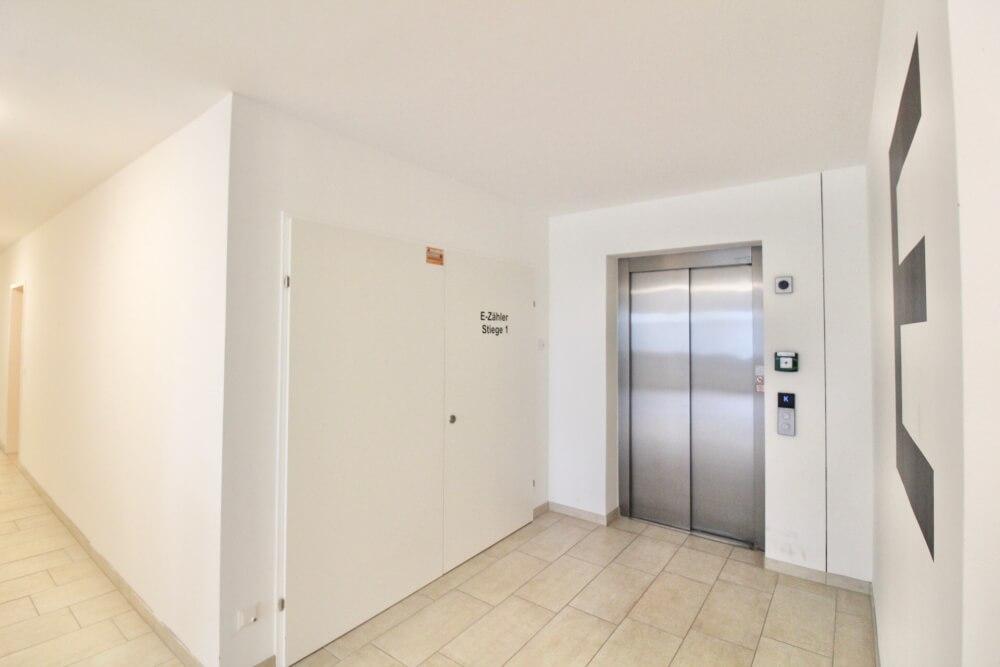 Immobilie von BWSG in Dr. Karl Renner-Promenade 16/01/03/41, 3100 St. Pölten #13