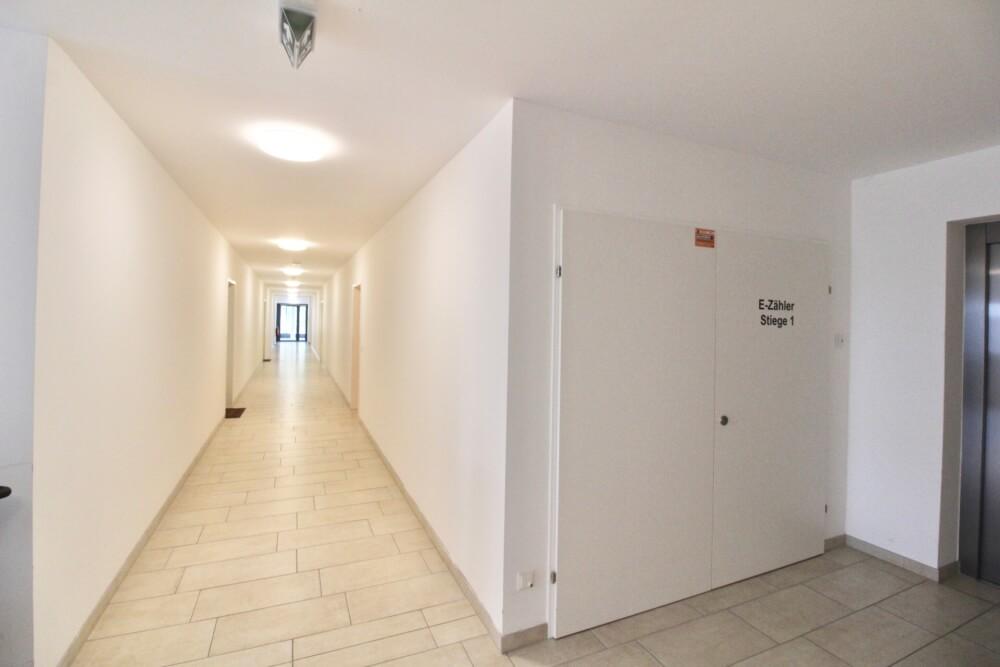 Immobilie von BWSG in Dr. Karl Renner-Promenade 16/01/03/41, 3100 St. Pölten #14
