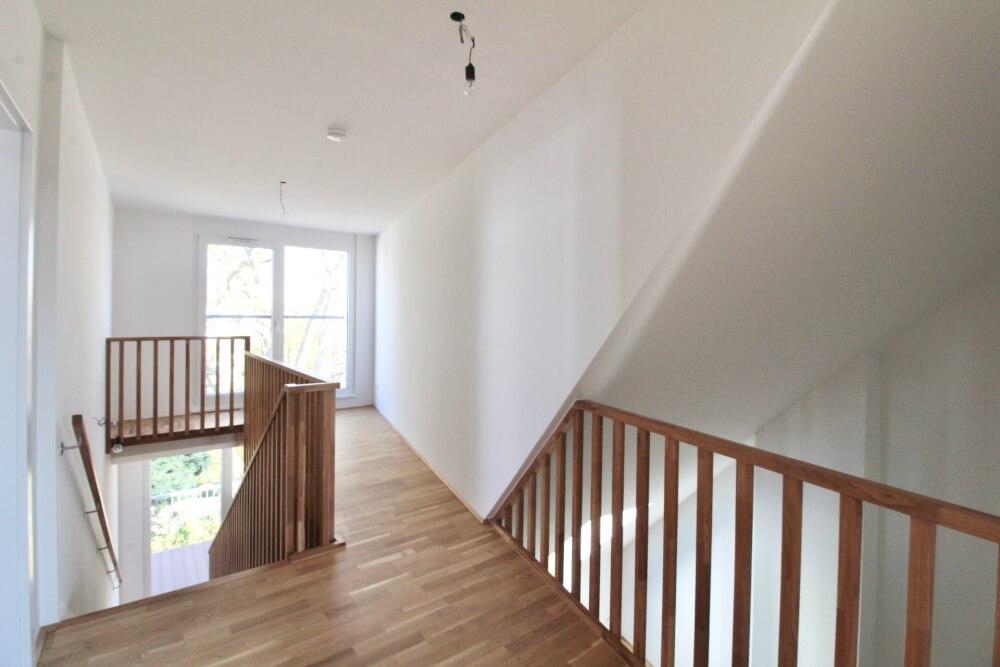 Immobilie von BWSG in Linzer Straße 3+5/02/3.OG/11, 3100 St. Pölten #2