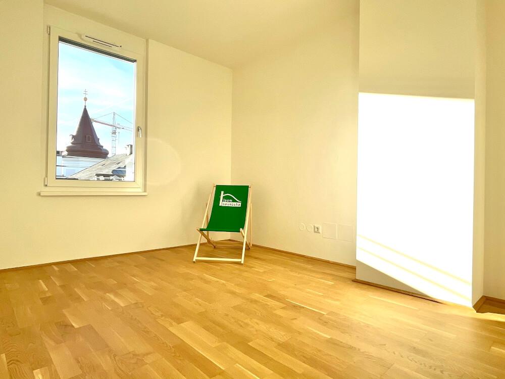 Immobilie von BWSG in Linzer Straße 3+5/02/3.OG/12, 3100 St. Pölten #6