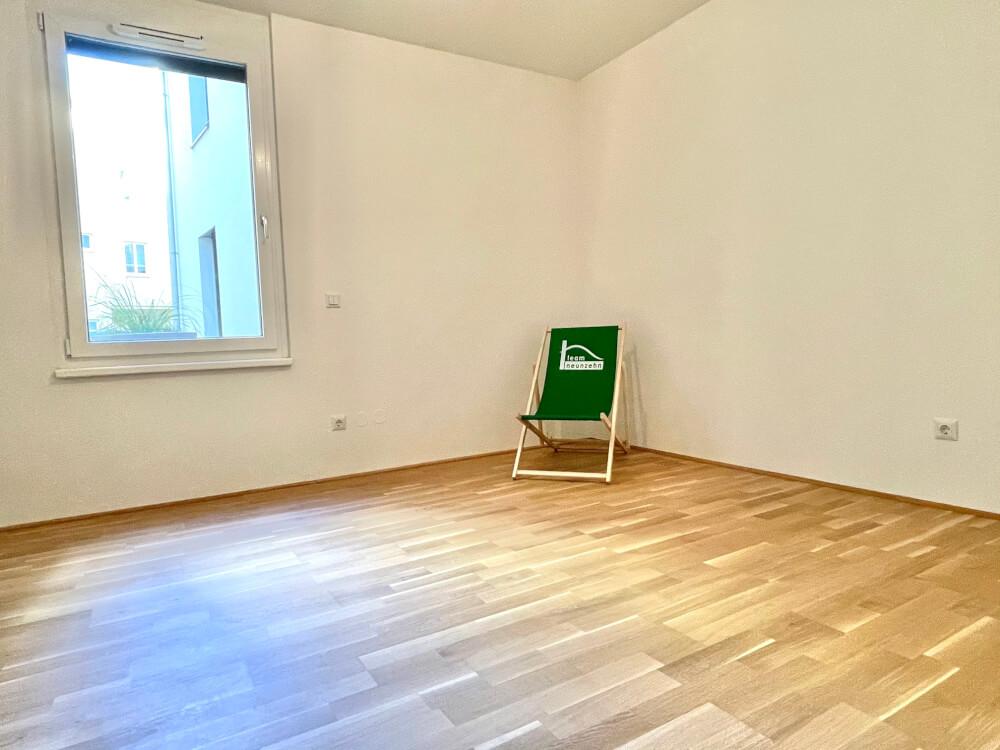 Immobilie von BWSG in Linzer Straße 3+5/03/EG/01, 3100 St. Pölten #1