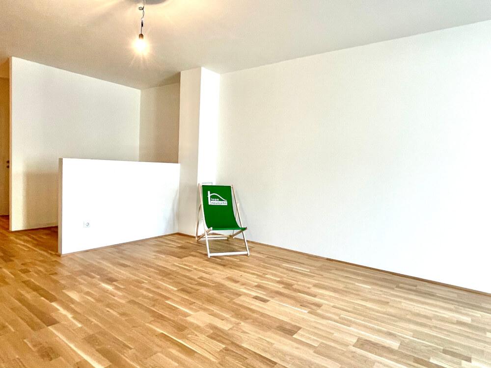 Immobilie von BWSG in Linzer Straße 3+5/03/EG/02, 3100 St. Pölten #3