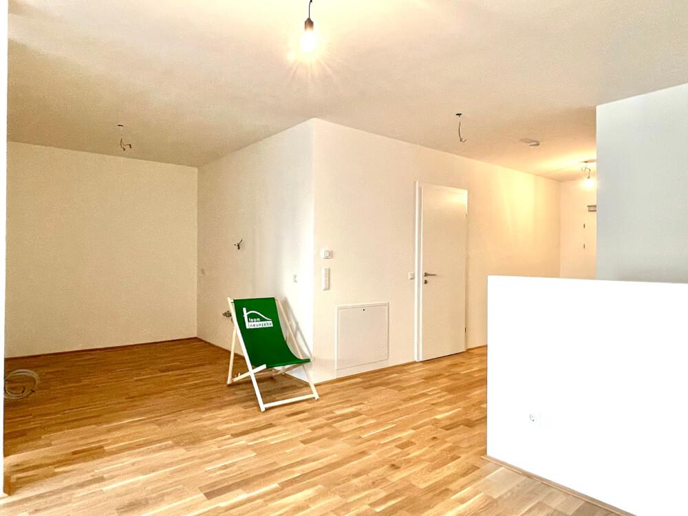 Immobilie von BWSG in Linzer Straße 3+5/03/EG/02, 3100 St. Pölten #4