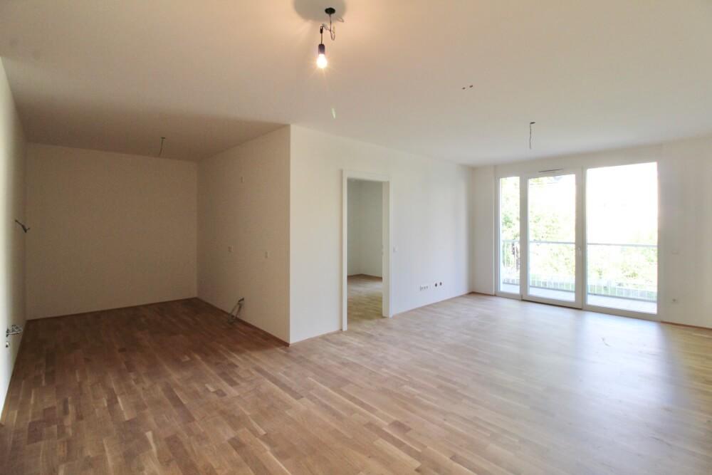 Immobilie von BWSG in Linzer Straße 3+5/03/1.OG/03, 3100 St. Pölten #0