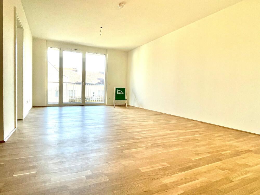 Immobilie von BWSG in Linzer Straße 3+5/03/2.OG/05, 3100 St. Pölten #0