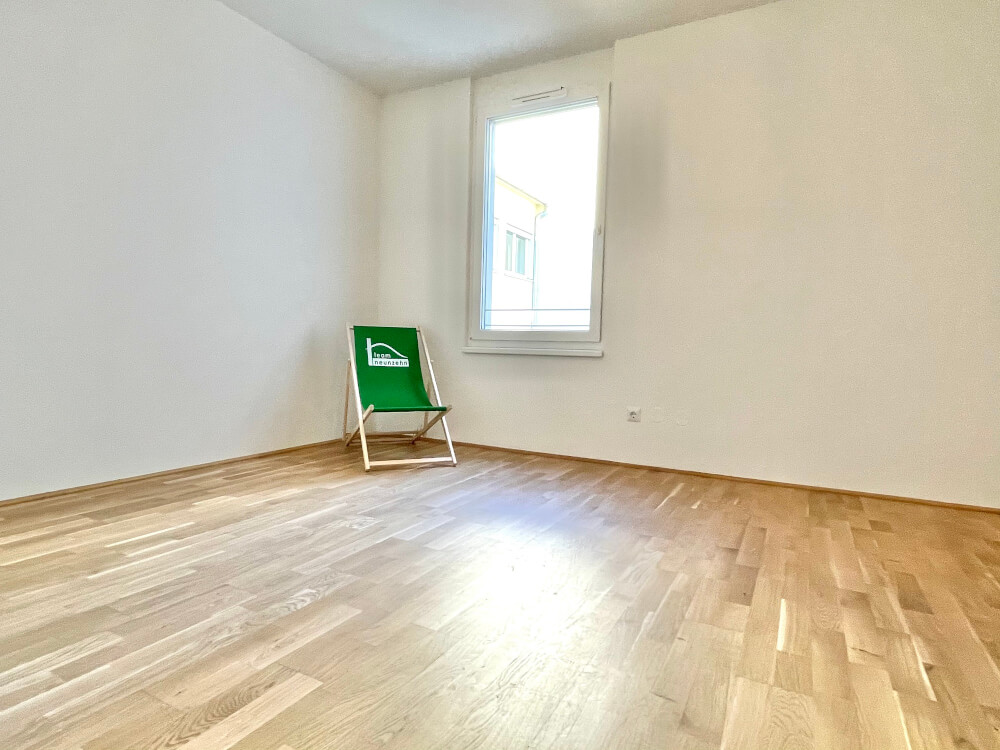 Immobilie von BWSG in Linzer Straße 3+5/03/2.OG/05, 3100 St. Pölten #1