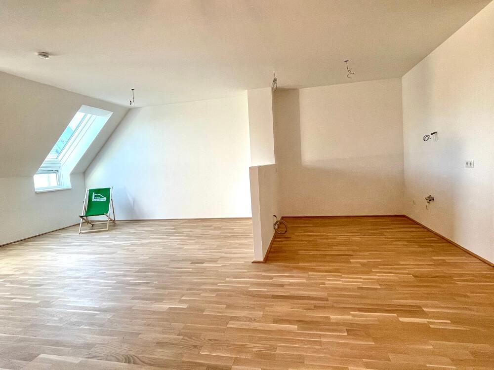 Immobilie von BWSG in Linzer Straße 3+5/01/3.OG/08, 3100 St. Pölten #0