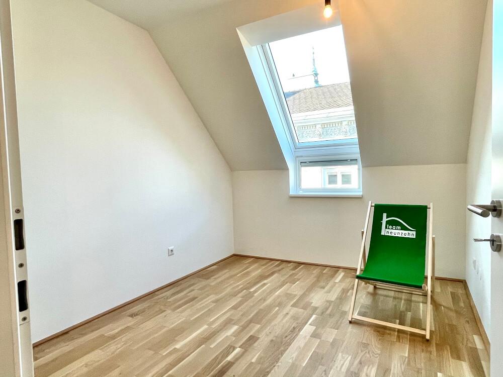 Immobilie von BWSG in Linzer Straße 3+5/01/3.OG/08, 3100 St. Pölten #2