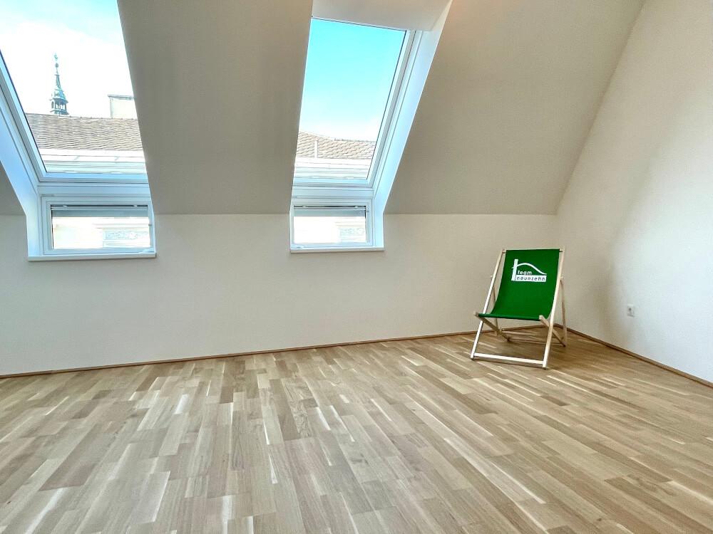 Immobilie von BWSG in Linzer Straße 3+5/01/3.OG/08, 3100 St. Pölten #3