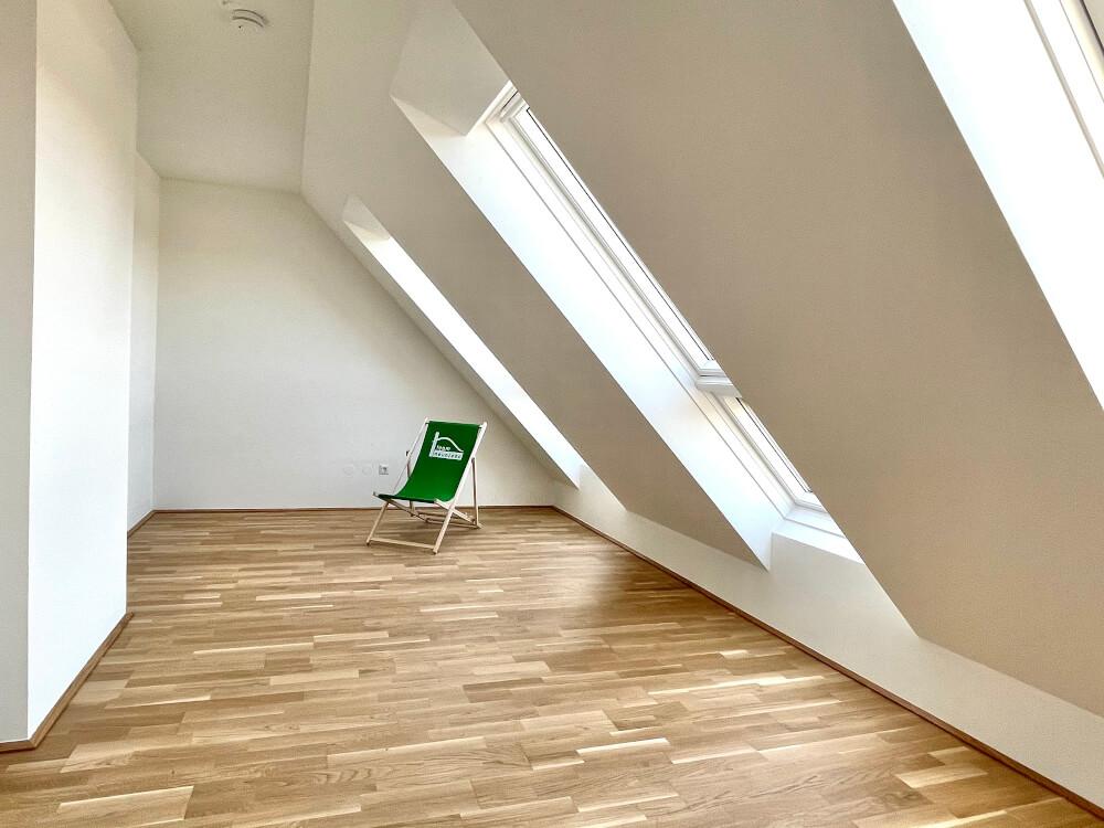 Immobilie von BWSG in Linzer Straße 3+5/01/3.OG/08, 3100 St. Pölten #4
