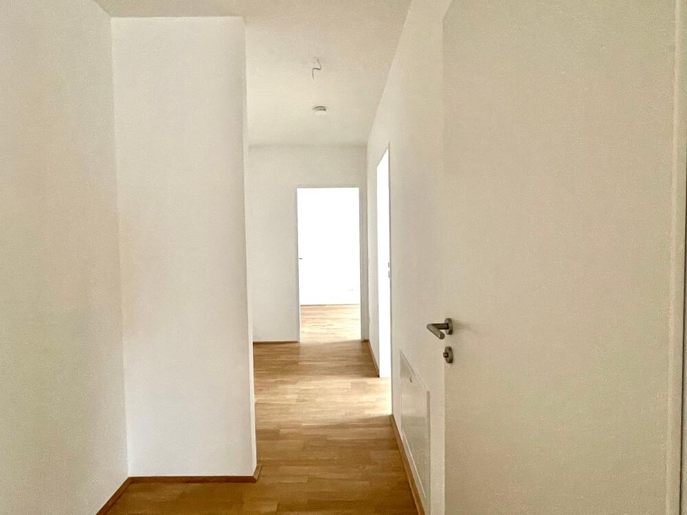 Immobilie von BWSG in Dr.-Karl-Renner-Promenade 14a/1.OG/010, 3100 St. Pölten #2