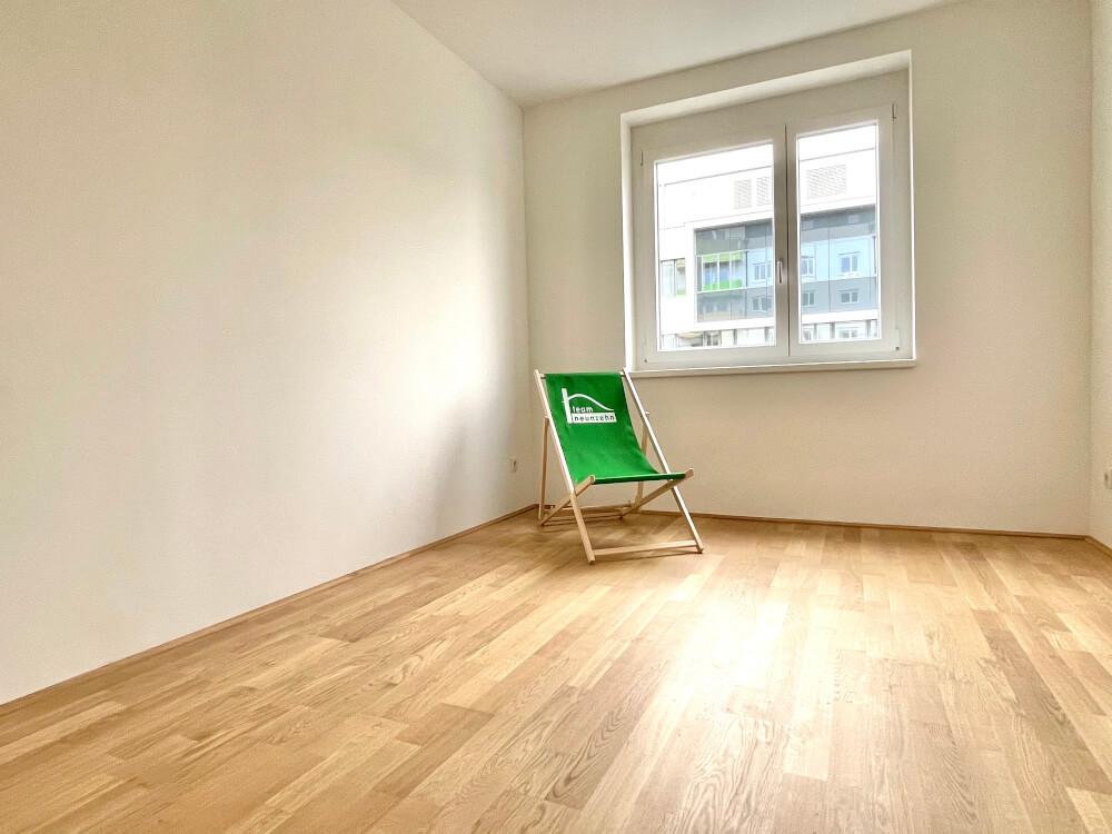 Immobilie von BWSG in Dr.-Karl-Renner-Promenade 14a/1.OG/010, 3100 St. Pölten #3