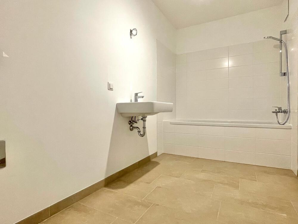 Immobilie von BWSG in Dr.-Karl-Renner-Promenade 14a/1.OG/010, 3100 St. Pölten #4