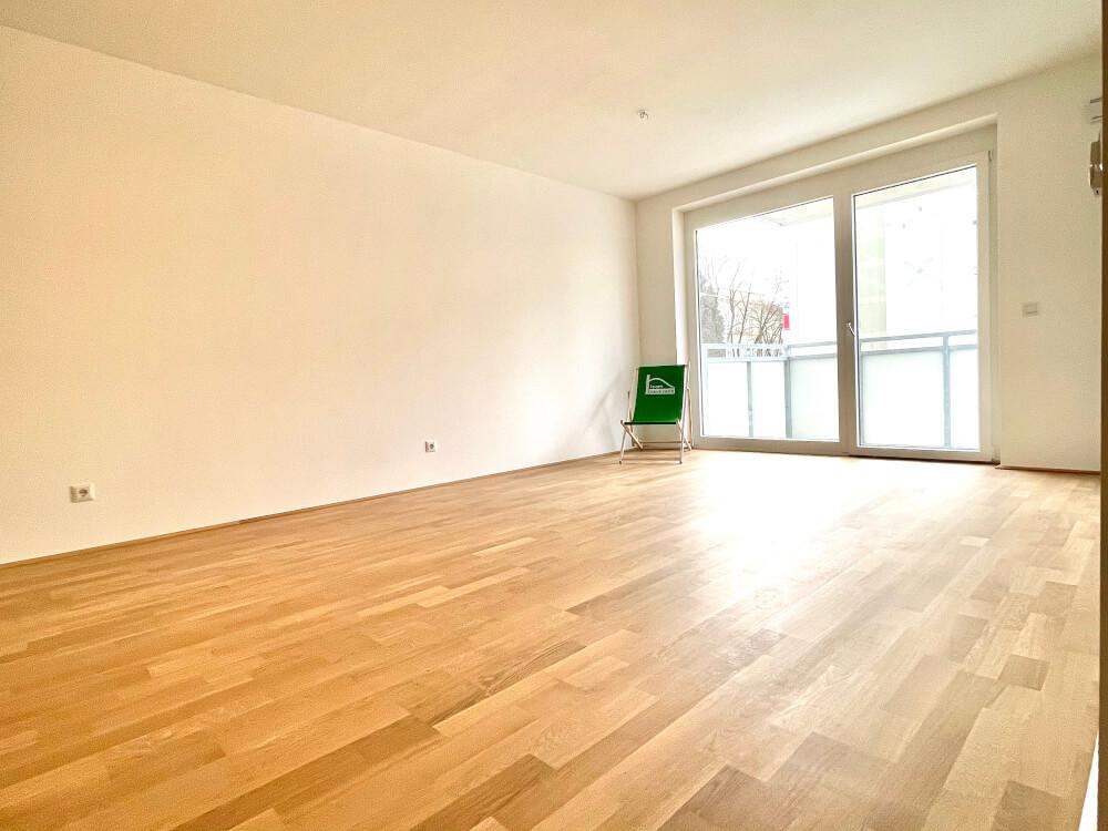 Immobilie von BWSG in Dr.-Karl-Renner-Promenade 14a/1.OG/012, 3100 St. Pölten #0
