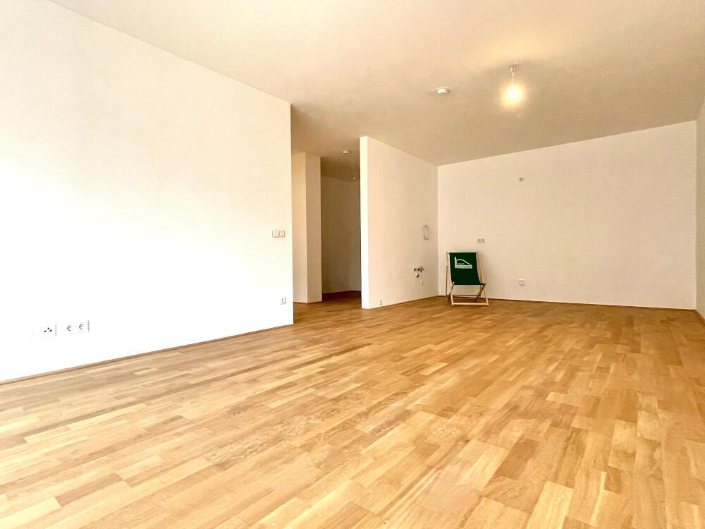 Immobilie von BWSG in Dr.-Karl-Renner-Promenade 14a/1.OG/012, 3100 St. Pölten #1