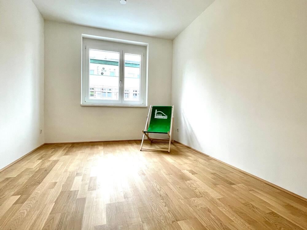 Immobilie von BWSG in Dr.-Karl-Renner-Promenade 14a/1.OG/012, 3100 St. Pölten #2