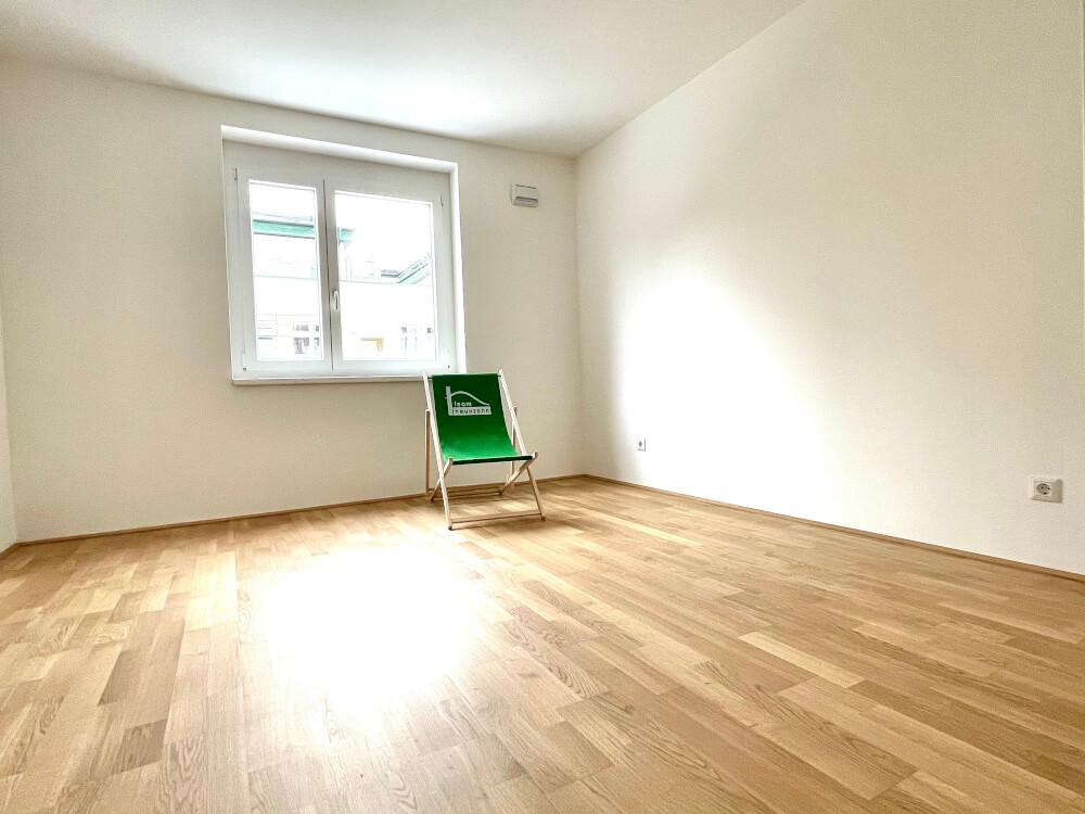 Immobilie von BWSG in Dr.-Karl-Renner-Promenade 14a/1.OG/012, 3100 St. Pölten #3