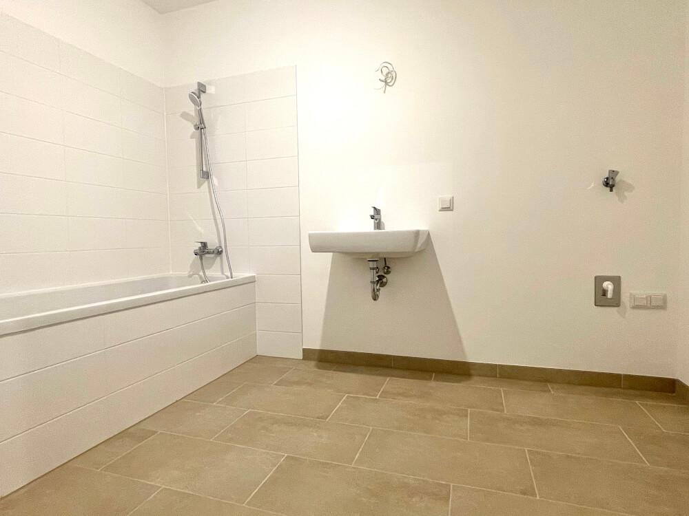 Immobilie von BWSG in Dr.-Karl-Renner-Promenade 14a/1.OG/012, 3100 St. Pölten #4