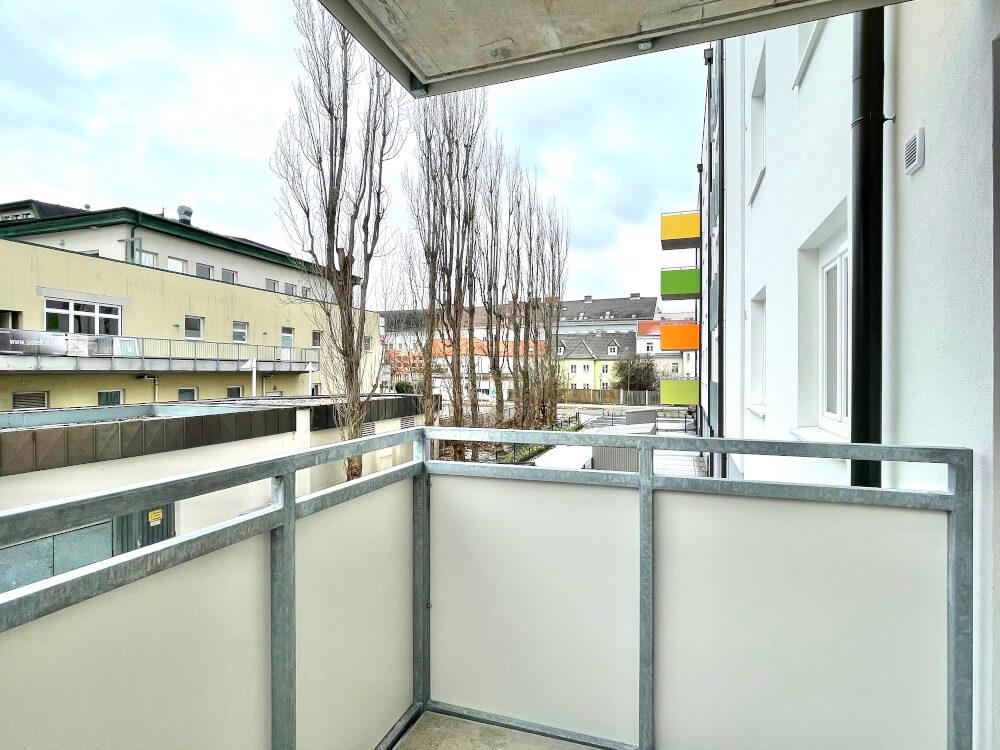 Immobilie von BWSG in Dr.-Karl-Renner-Promenade 14a/1.OG/012, 3100 St. Pölten #5
