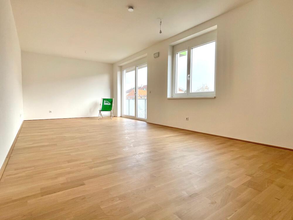 Immobilie von BWSG in Dr.-Karl-Renner-Promenade 14a/1.OG/016, 3100 St. Pölten #0