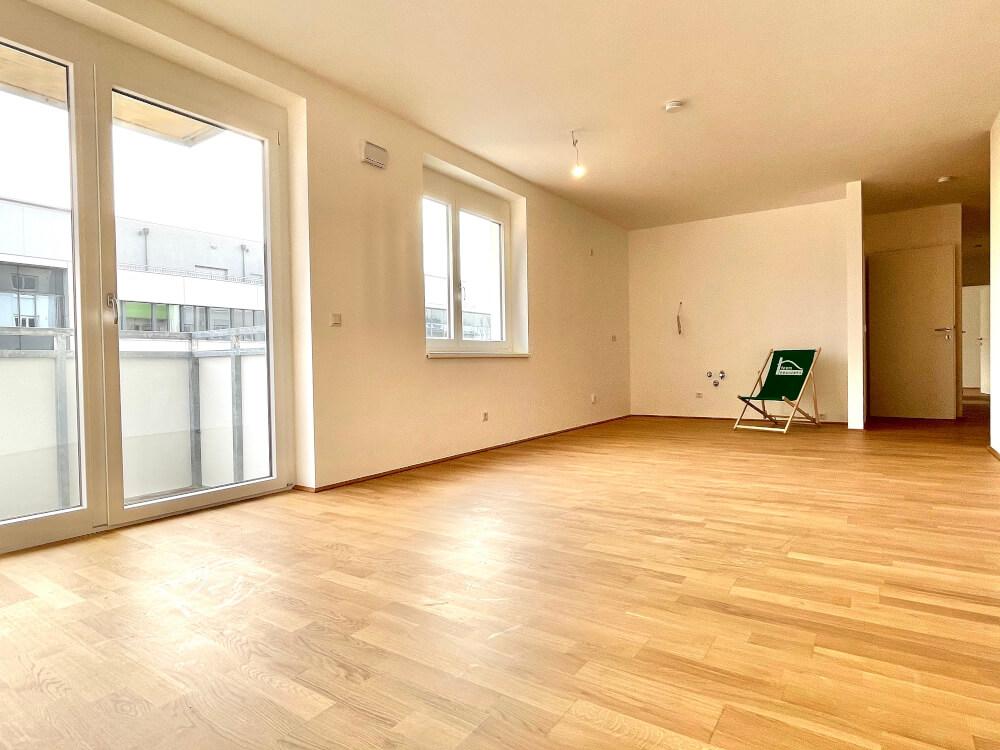 Immobilie von BWSG in Dr.-Karl-Renner-Promenade 14a/1.OG/016, 3100 St. Pölten #1
